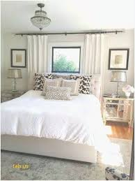 White bedroom furniture sets ikea Bed Are Mattresses Good Unusual Elegant White Bedroom Furniture Sets Best Bed And Ikea On Ebay Bedroom Ideas Inspiration White Furniture Ikea Mollyurbancom Black Bedroom Furniture White Sets For Best Ikea Australia Bedr