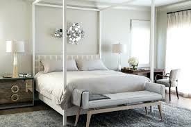 bedroom runner rug as childrens bedroom furniture rug runners bedroom