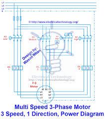 3 speed fan motor wiring diagram wirdig phase y wiring diagram wiring diagram schematic