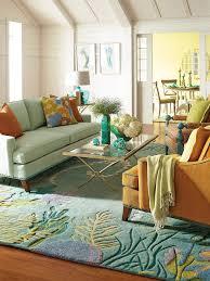 great rug company slovenia dmc com