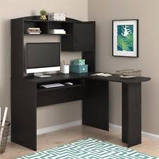l shaped desk with hutch computer office furniture home workstation laptop table computer office desks home86 home