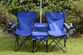 best camping chair camping chair review