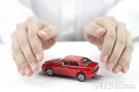 Getting Car Insurance Quotes Get These Facts Straight Unique Insurance Quotes For Car