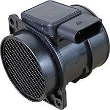191 results for mercedes c220 mass air flow sensor. Amazon Com Aip Electronics Premium Mass Air Flow Sensor Maf Afm Compatible Replacement For 2002 2004 Mercedes C230 Slk230 Oem Fit Mf9613 Automotive