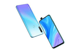 Huawei Enjoy 20 Plus with MediaTek ...