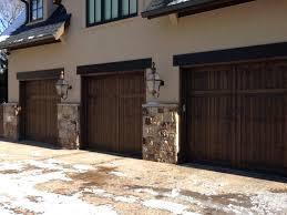 dayton garage door garage door s ideas doors image service repair north dayton garage door pros