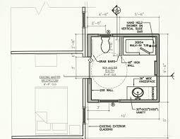 Marvellous Accessible Home Design Photos  Best Idea Home Design Handicap Accessible Home Plans