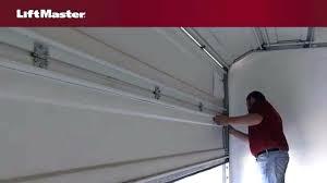 liftmaster garage door wont open garage door won t open manually why wont my garage door