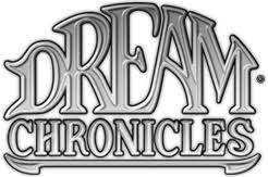 These games include browser games for both your computer and mobile devices. Dream Chronicles Wikipedia