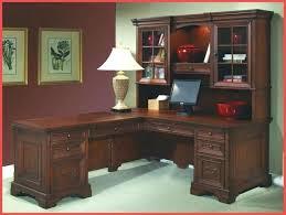 l shaped home office desks. Fine Shaped L Shaped Home Office Desk With Hutch  Furniture   In L Shaped Home Office Desks I