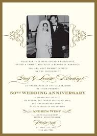 25th silver wedding anniversary poems verses luxury 60th wedding anniversary invitation wording sles anniversary