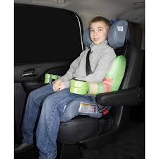 kidsembrace nickelodeon teenage mutant ninja turtles leo combination harness booster car seat com