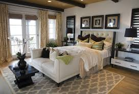 decorating ideas for master bedroom.  Ideas Master Bedroom Suite Decorating Ideas Arrangement New  Interior Design To For D