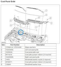 2005 honda element fuse box diagram on 2005 images free download 2007 Honda Accord Fuse Box Diagram 2005 honda element fuse box diagram 18 honda pilot fuse box diagram 97 accord fuse box diagram 2010 honda accord fuse box diagram