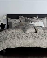 donna karan home fuse bedding collection