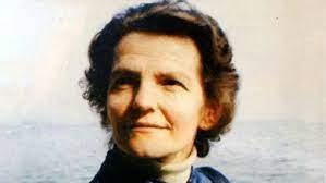Suor Maria Laura Mainetti e la luce del martirio - Vatican News