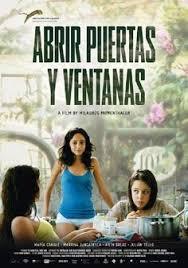 ver pel cula mi mejor enemigo online latino 2004 gratis vk