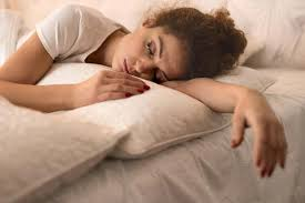 Image result for fibromyalgia fatigue