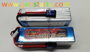 my diy lipo battery back experience 4s Lipo Wiring Diagram BMS Circuit Diagram