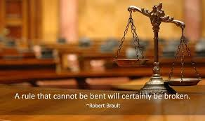 Quotes About Justice Interesting Justice Quotes Funny Quotes Famous Quotes