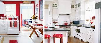 Unique Red Kitchen Accessories And Gadgets Idesignarch Interior Design Architecture Interior Decorating Emagazine