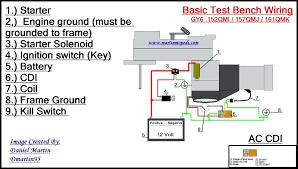 208c wiring diagram cam auto electrical wiring diagram 208c wiring diagram cam