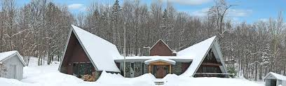 Birch Ridge Boutique Inn Lodging Hotel Vermont Killington Bed q8pTZOw