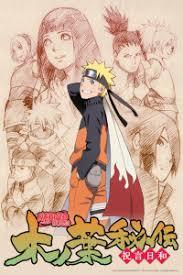 <b>Naruto Shippuden</b> Filler List   The Ultimate <b>Anime</b> Filler Guide
