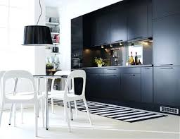 office kitchenette. Office Kitchen Ideas Perfect For The Pinterest . Kitchenette A