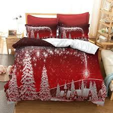kids duvet covers bedding sets queen size cover set pillowcase full single duvets comforter from kids duvet covers