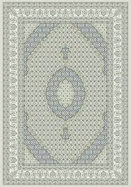 grey and cream area rug enrique gray furniture