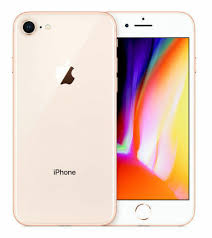 Selling as this is a unwanted upgrade. Apple Iphone 8 64gb Gold T Mobile A1905 Gsm For Sale Online Ebay