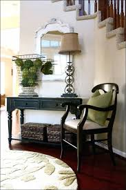 espresso entryway table. Full Size Of Interiors:amazing Skinny Entryway Table Red Espresso E