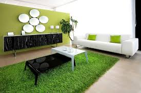 fake grass carpet indoor. Low Price 45mm Landscaping Grass Thick.jpg Fake Carpet Indoor C