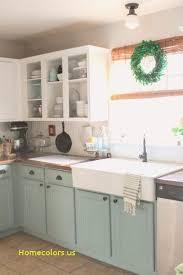 Modern Kitchen Paint Colors Ideas Impressive Inspiration Ideas