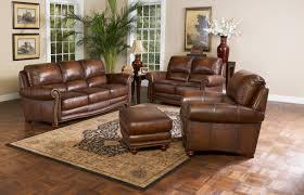 contemporary sofas houston. full size of sofa:modern sofas houston living room sets wonderful modern contemporary f
