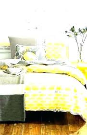 mustard yellow duvet cover mustard yellow duvet cover s covers quilt mustard yellow and grey duvet