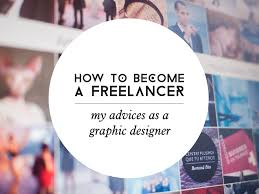 design freelancer become a freelancer and graphic designer by jsmonzani on deviantart