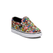 vans nintendo shoes. product description vans nintendo shoes