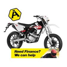 125 supermoto motorbikes scooters for sale gumtree