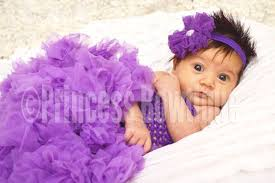 Purple Baby Rome Fontanacountryinn Com