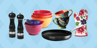 Kitchen Gifts 25 Best Kitchen Gifts For Christmas Fun Ideas For Cooking Gifts