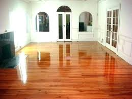 Image Carlisle Wide Light Colored Hardwood Floors Different Color Floor Laminate Paint Colors To Match Engineered Brown Stain Light Colored Hardwood Floors Download House Beautiful Home Light Colored Hardwood Floors Floor Color Wood Best Colors Brown Red