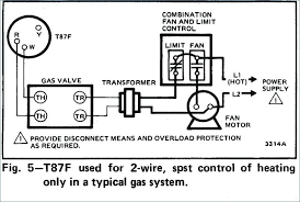intermatic photo control wiring diagram photocell best ford intermatic 208v photocell wiring diagram timer cell