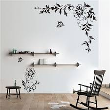 fantastic wall art stencils free pictures wall painting ideas  on wall art stencils free with exelent wall decor stencils free crest wall art ideas dochista fo
