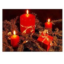 Canvas Christmas Prints With Led Lights Print Canvas Painting With Led Light Painting For Christmas Gift Buy Led Canvas Painting Oil Painting Canvas Painting With Led Light Product On