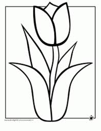 Coloring Pages Flower Coloring Pages To Print Gte5ao6nc Easy