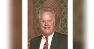 Mark Anderson Rhodes Obituary - Visitation & Funeral Information