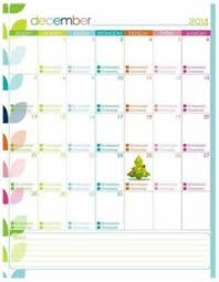 together with Free Printable 2015 Calendar   The Cottage Market also 25 New Year 2015 Wall   Desk Calendar Designs For Inspiration besides Best 25  Calendar december 2015 ideas on Pinterest   Holiday likewise  in addition The 25  best ideas about Calendar December 2015 on Pinterest as well Meeting and event design tips further December 2015 Calendars  Christmas Themed Designs together with Printable Calendar November 2017 Kids   Blank Calendar Design 2017 likewise Best 25  Calendar december 2015 ideas on Pinterest   Holiday further . on december 2015 calendars christmas themed designs