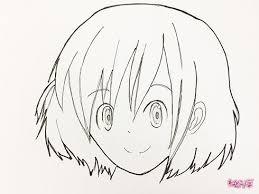 すぐに描けそう 海外アニメカートゥーン調のイラストの描き方が
